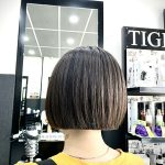 Salon Toc Nam Nu Binh Duong (1)