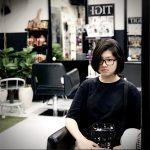 Salon Toc Nam Nu Binh Duong (10)