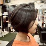 Salon Toc Nam Nu Binh Duong (13)
