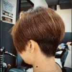 Salon Toc Nam Nu Binh Duong (15)