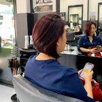 Salon Toc Nam Nu Binh Duong (18)