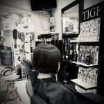 Salon Toc Nam Nu Binh Duong (2)