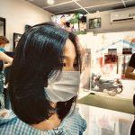 Salon Toc Nam Nu Binh Duong (31)