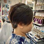 Salon Toc Nam Nu Binh Duong (32)