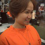 Salon Toc Nam Nu Binh Duong (34)