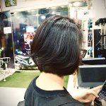 Salon Toc Nam Nu Binh Duong (35)