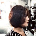 Salon Toc Nam Nu Binh Duong (5)
