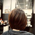 Salon Toc Nam Nu Binh Duong (8)