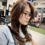 Salon Toc Nam Nu Binh Duong (9)